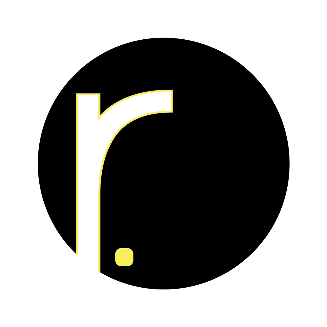 riddick_agency_avatar